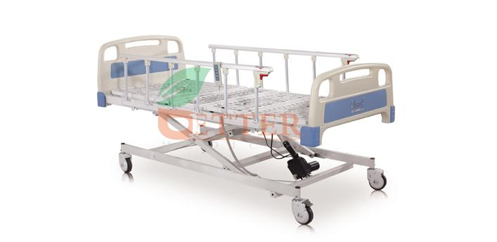 BT603EJC 3-Function Electric Hospital Bed
