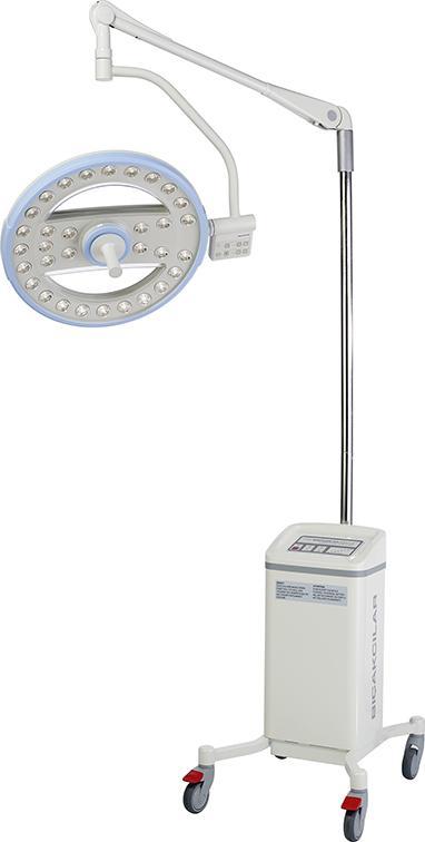 Luxline 1060A LED Surgical Light