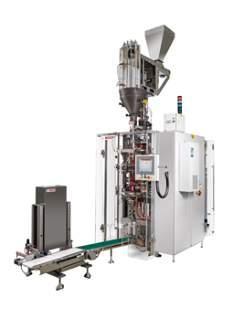 Packaging - PME 4001 ZAP