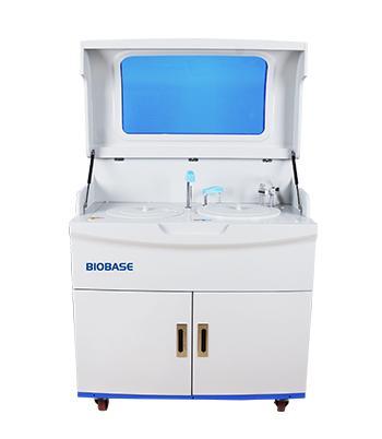 BK-280 Auto Chemistry Analyzer