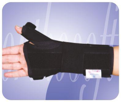 OS1202 Hand Finger Assist Hand Wrist