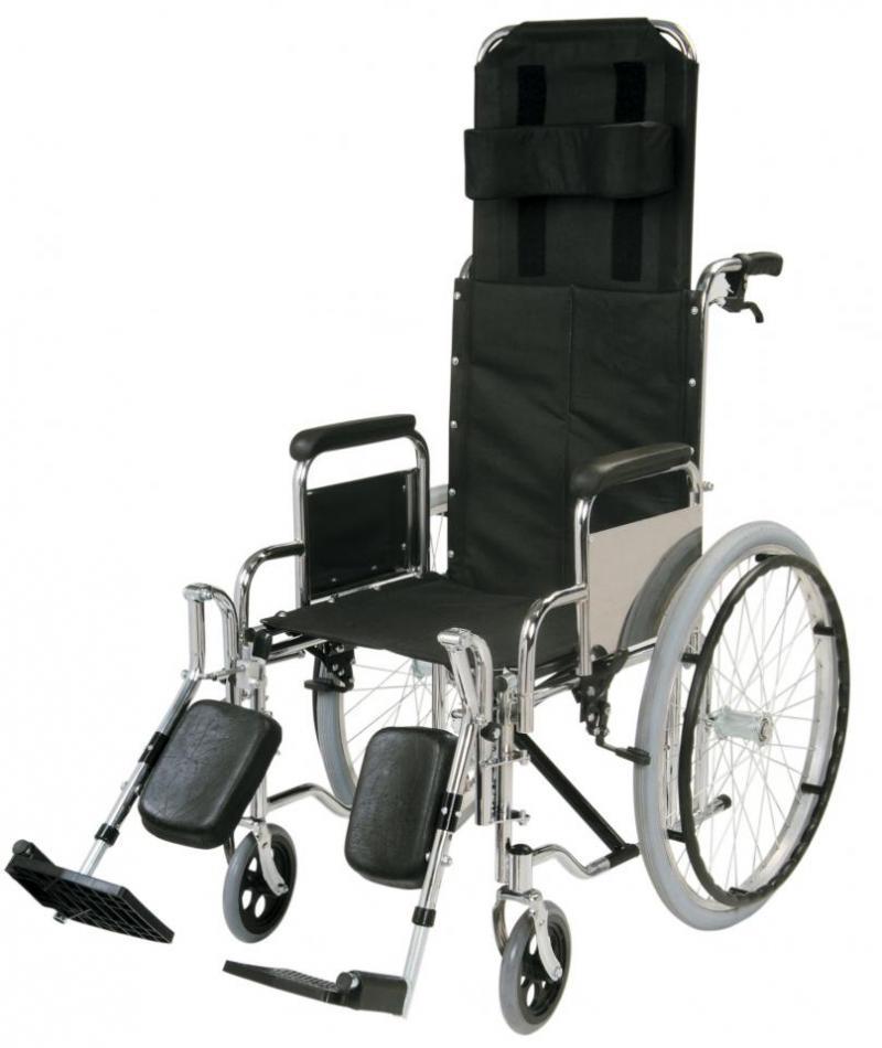 Featured Wheelchair Wheelchair