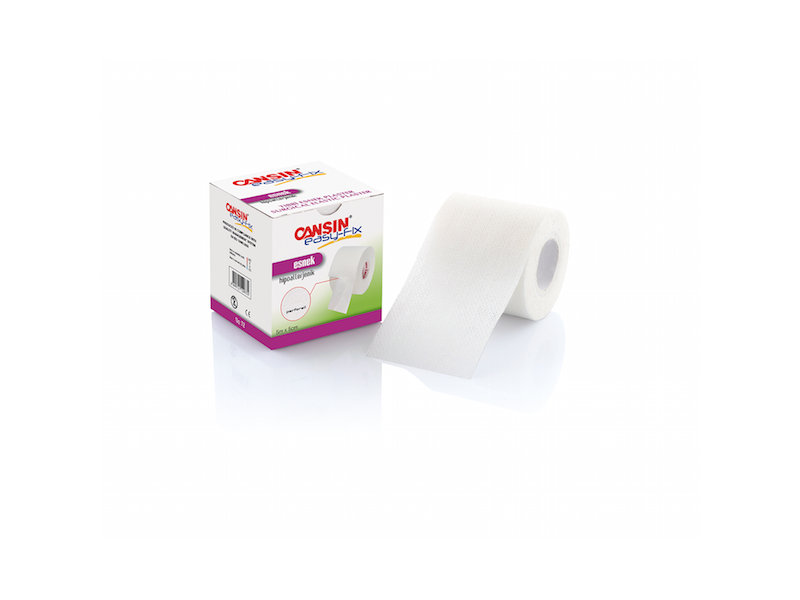 Medical Flexible Perforated Plaster