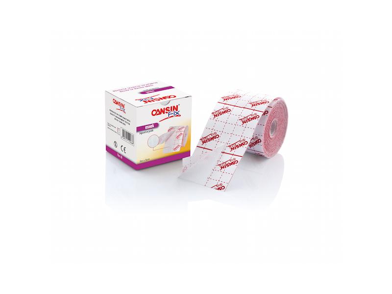 Medical Flexible Plaster