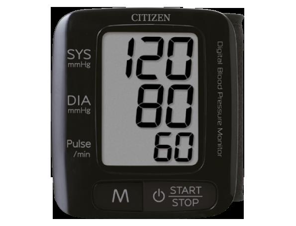 CH650BCN CITIZEN Blood Pressure Monitors