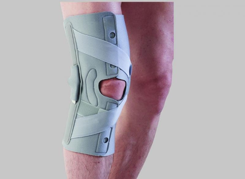 Knee Brace - DR-K012