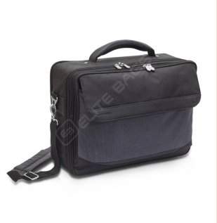 EB00.003 Doctor ́s bag