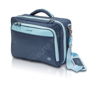 EB00.012 Home care bag