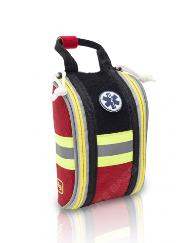 EB02.030 Individual First Aid Kit