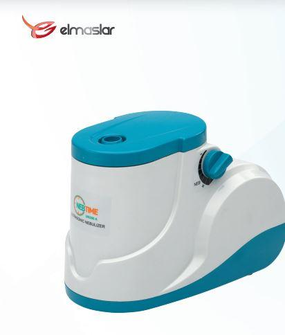 UN300A ULTRASONIC NEBULIZER
