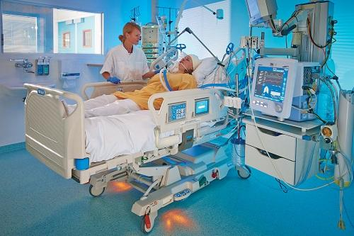 Anesthesia & Operating Room Solutions