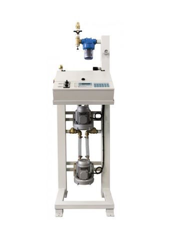 Anesthetic gas scavenging system (AGSS)