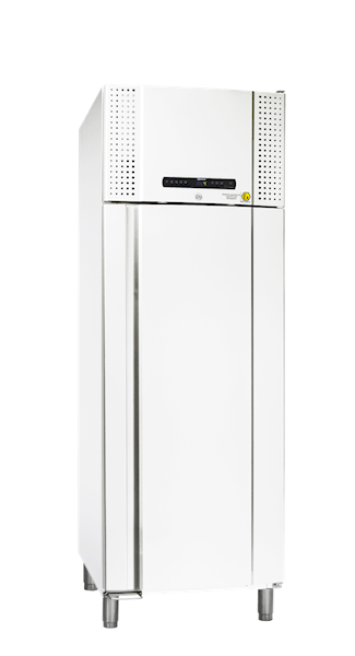BioPlus 600/660D