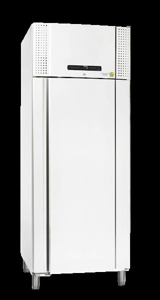 BioPlus 600/660W