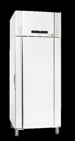 BioPlus EF600/660W