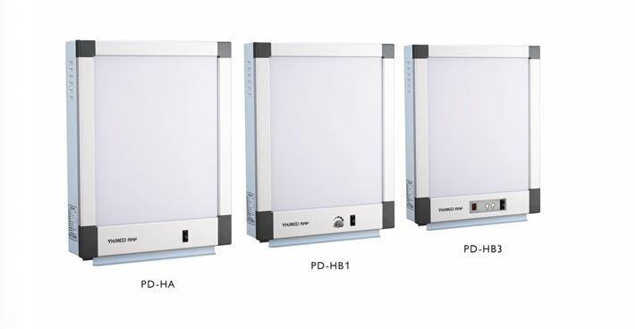 PD-H Series High Luminance Illuminator