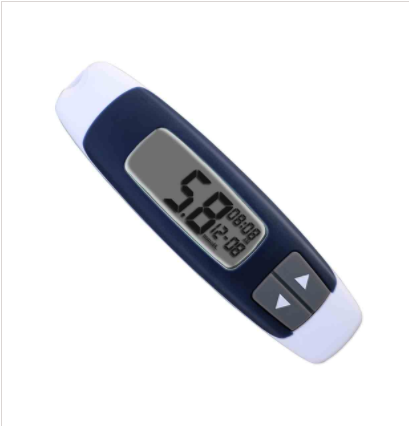 Blood Glucose Meter | BG-103