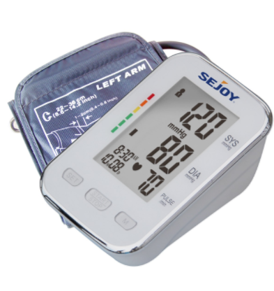 Blood Pressure Monitor | BSP-13