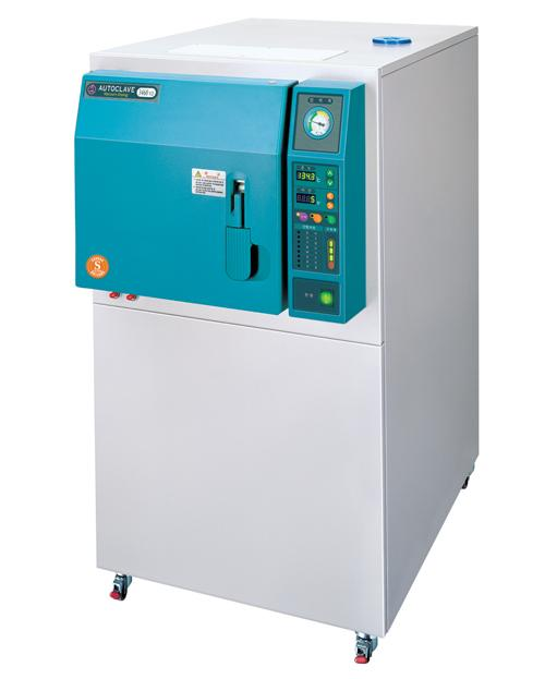 HS-3460SD  (Vacuum Drying)