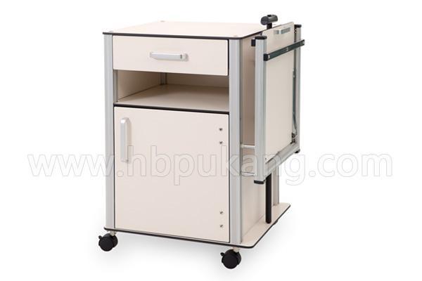 D-18 Bedside Cabinet