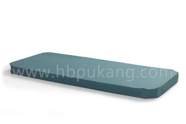 H-12 Luxurious integrated mattress