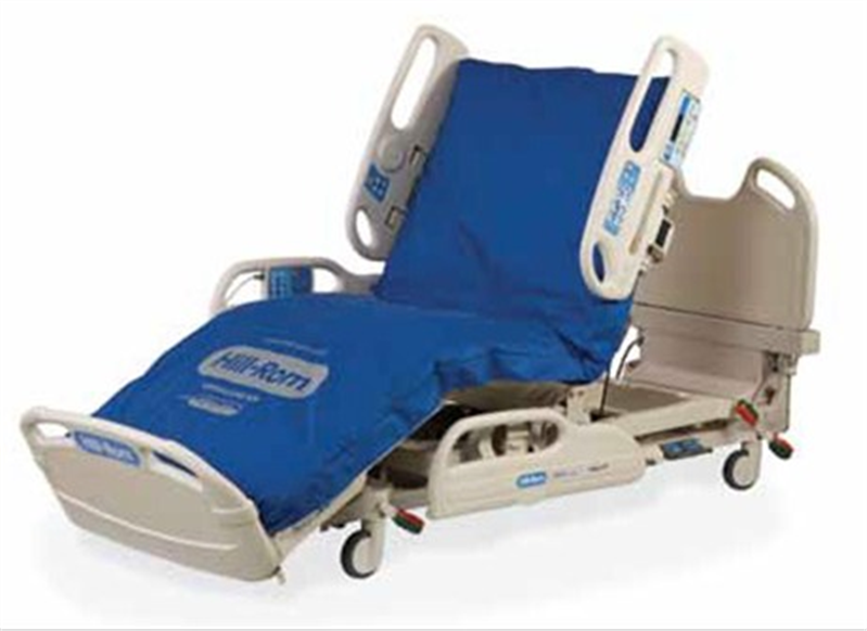 VersaCare¬ Med Surg Bed