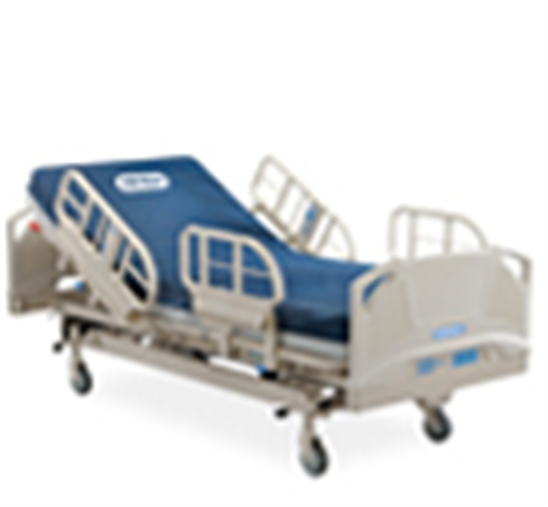 405 Electric Hospital Bed
