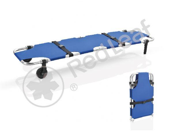 YDC-1A1 Foldaway Stretcher