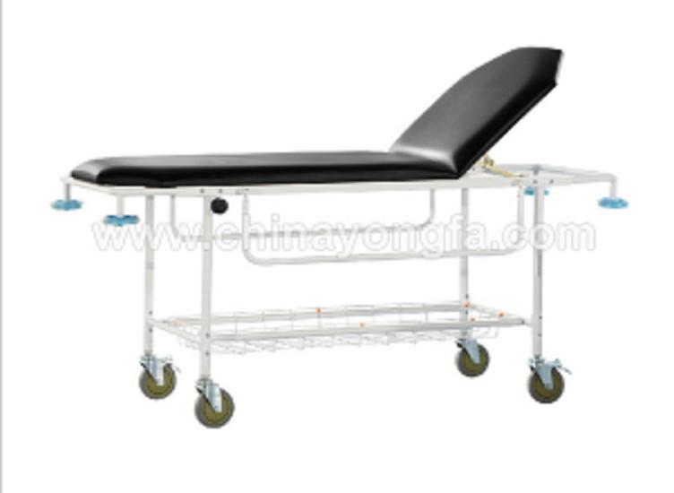 YFTC-J2A(I) Patient Stretcher