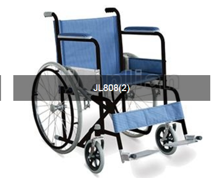 JL808(2)