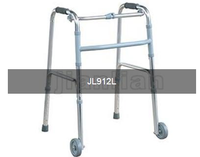 JL912L