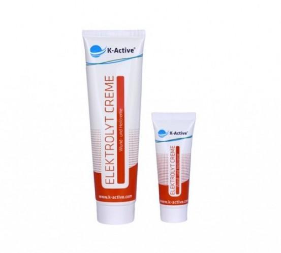 K-Active electrolyte cream