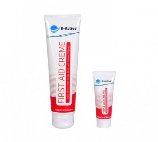 K-Active First Aid Cream