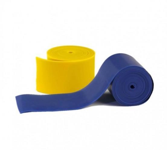 K-Active Flossbands