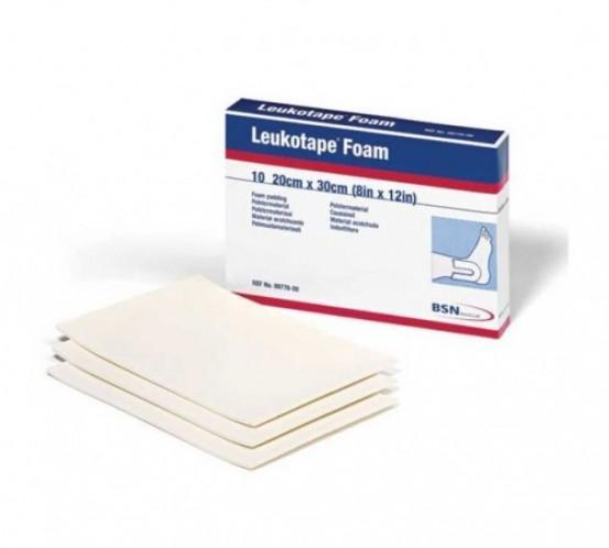 Leukotape® Foam