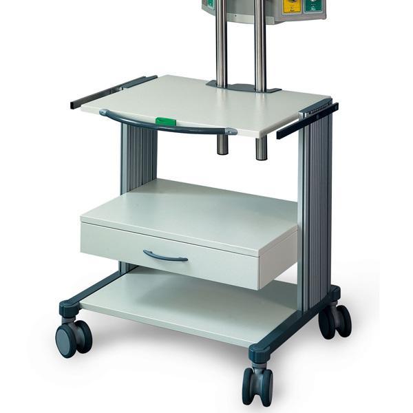 Equipment cart SwingoM6