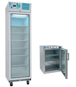 Freezers -20 ° C