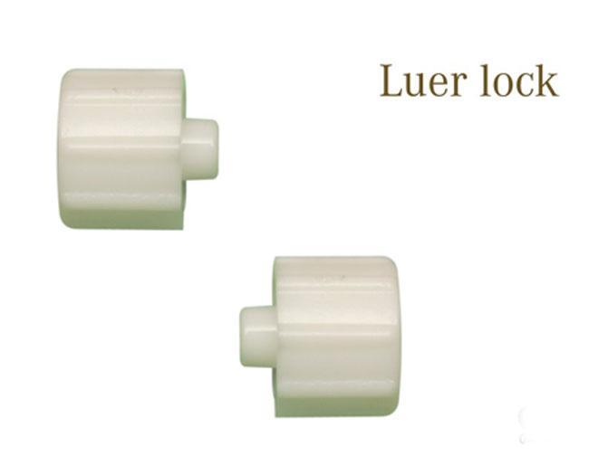 Luer Lock
