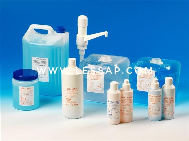 ECG Gel, ECG Gels, Ultrasound Gel, Ultrasound Gels, Parker, Contact Gel, Blue Gel, Blue Gels, Transparent Gel, Transparent Gels