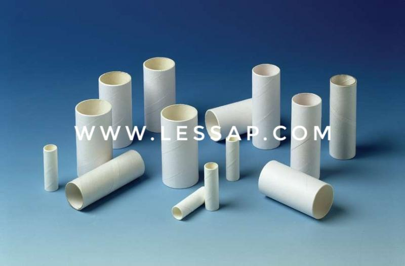 spirometry mouth pieces, tube