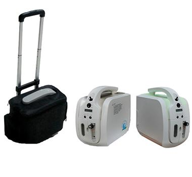 JAY-1 portable