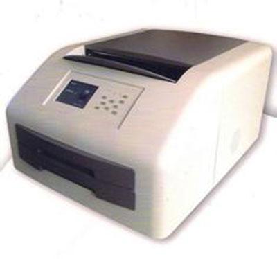 MEDICAL IMAGE PRINTER (MIP-1601)