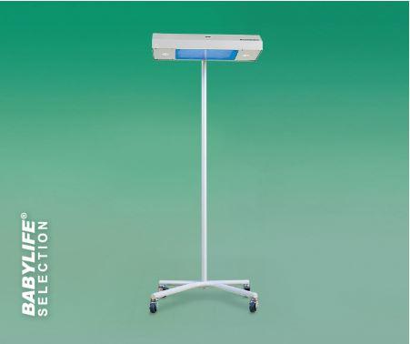 BABYLIFE KLA-145 Phototherapy Unit