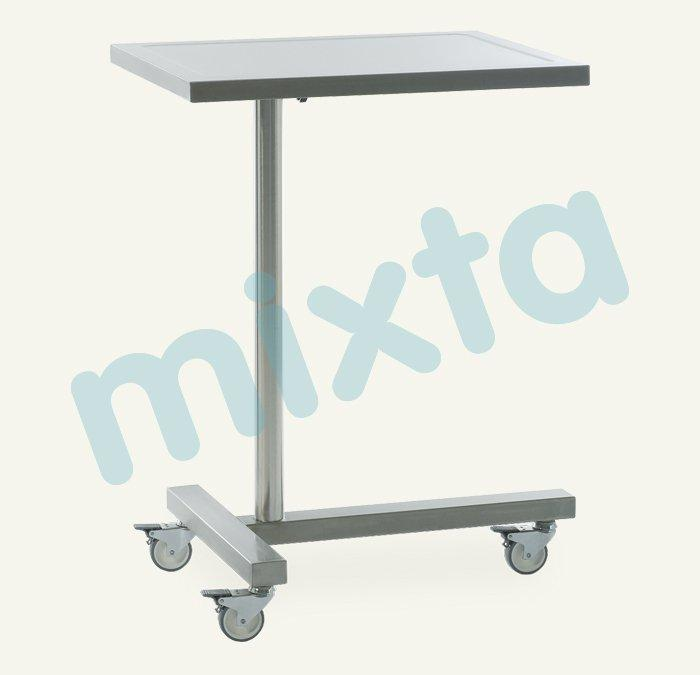 Mayo Table (Mechanic)