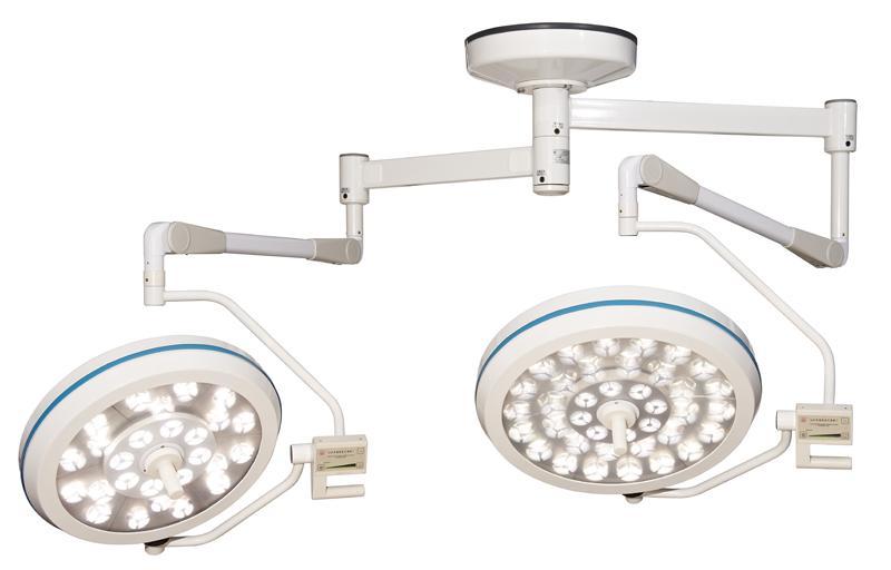 LED operation lamp LED7060