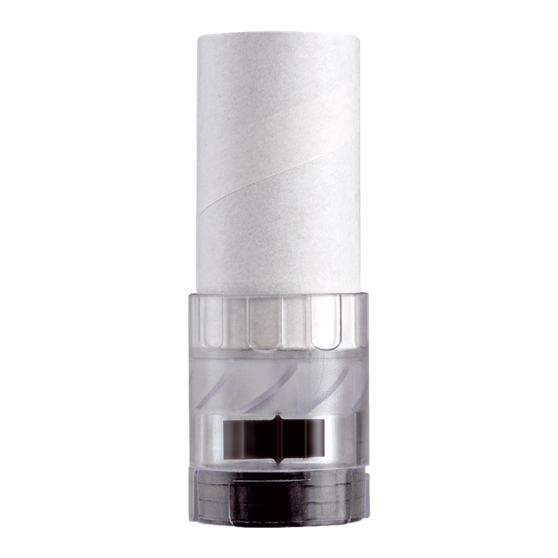 FlowMIR® Disposable Turbine