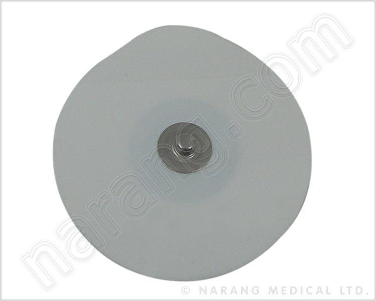 DS032 - ECG Electrodes