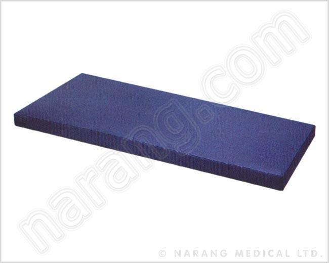 Foam Mattress Plain