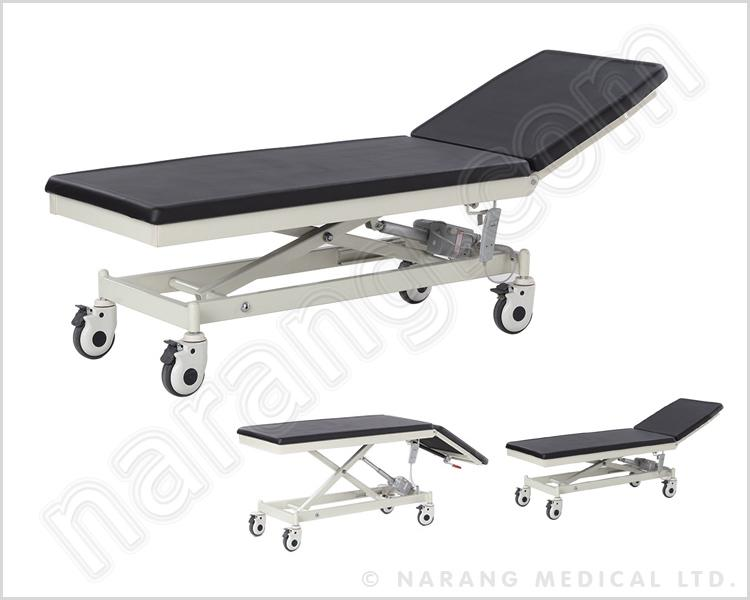 HF1908 - Electric Examination Table