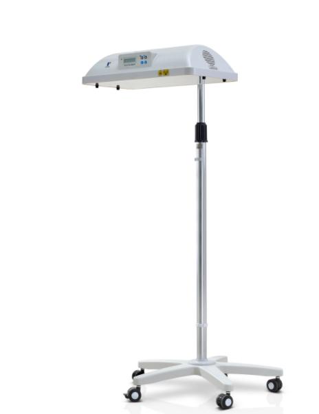 XHZ-90P Neonatal Jaundice Treatment Device